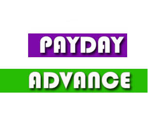 Payday loans port orchard photo 5
